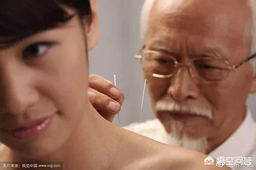 针灸会给人的身体带来伤害吗针灸?会对身体产生哪些伤害?