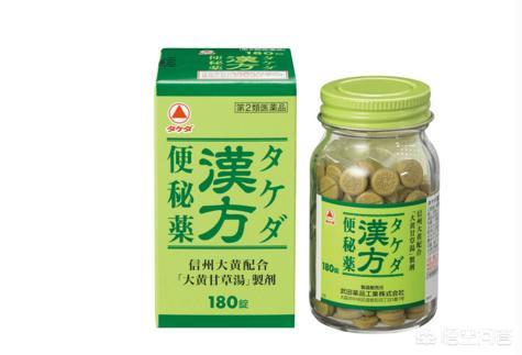日本是否在发扬中医呢?