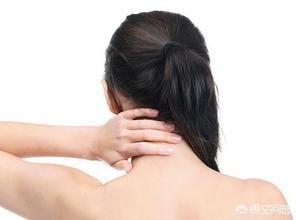 头痛是什么病头痛?