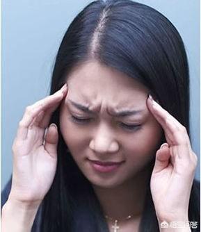 头痛是什么病?
