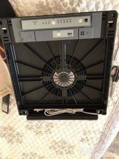 空气净化器到底有多大用处?