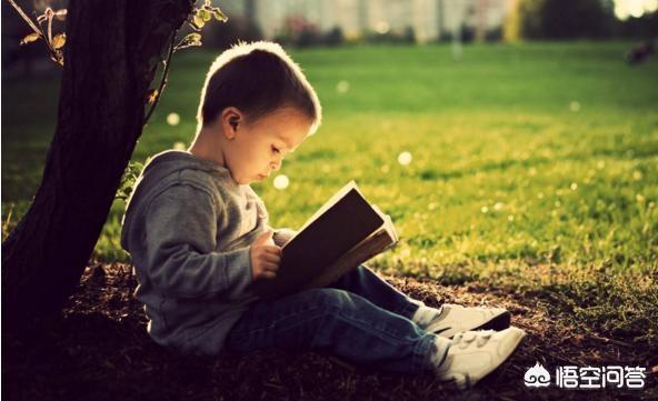 小学学生多阅读的好处有哪些?