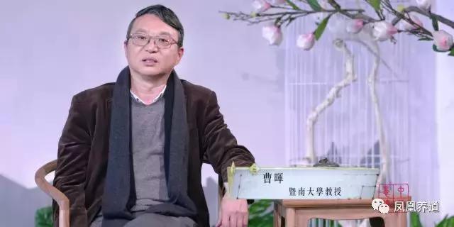 姜制黄连:我很丑但我很温柔