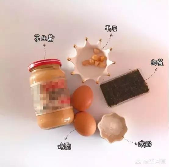 锌对人体有什么作用?吃哪些食物可以补锌?