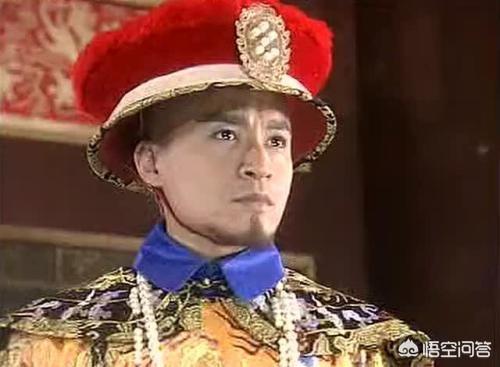 黄拙吾是谁五爪风图片,为什么死后要穿龙袍?