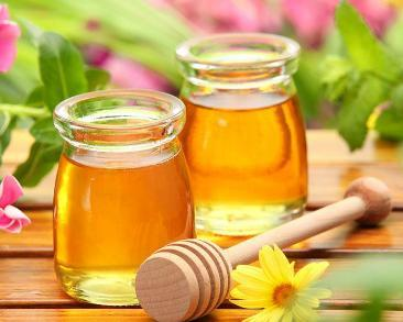 为什么很多中药中都会有蜂蜜?