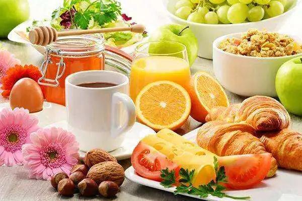 酸枣仁的功效与作用是什么炒酸枣仁的作用与功效与作用,失眠吃什么水果好呢?