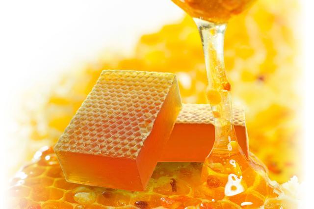 蜂蜜的作用与功效能有哪些中药蜂蜜的作用与功效与作用是什么?