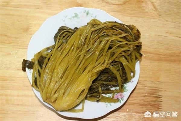 什么蔬菜没煮熟不能吃青青菜的副作用?