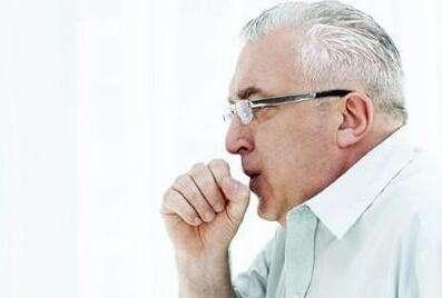 """图解五爪风图片,看""""邵氏五针法""""治疗哮喘"""
