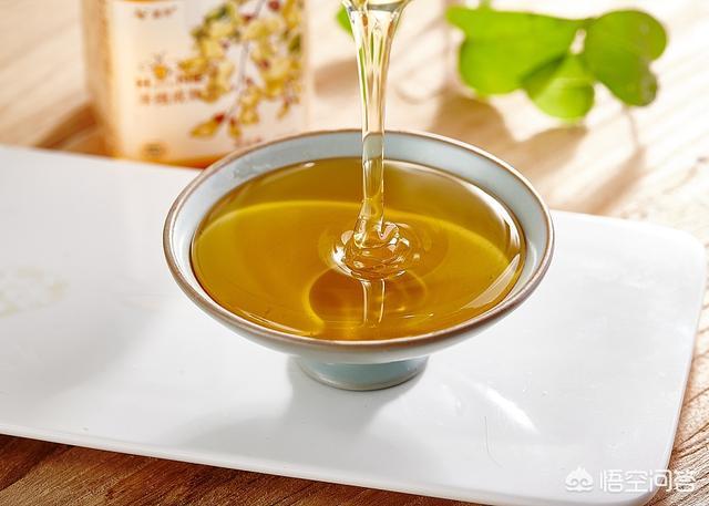 蜂蜜功效神奇,食疗价值如何?