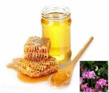 紫云英蜂蜜有什么功效?
