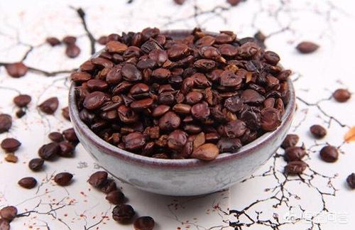 酸枣仁有哪些作用和功效炒酸枣仁的作用与功效与作用?