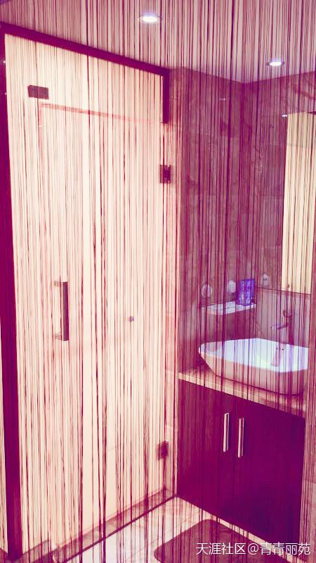 出租江北黄泥磅青青丽苑的房子青青菜的副作用,温馨干净,拎包入住