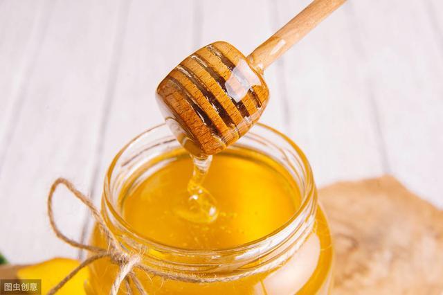 吃蜂蜜对肿瘤有好处吗?为什么?
