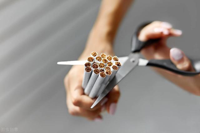 肺不好的人身体会有哪些表现中医 肺的宣发作用可体现于?戒了烟肺就一定好了吗?