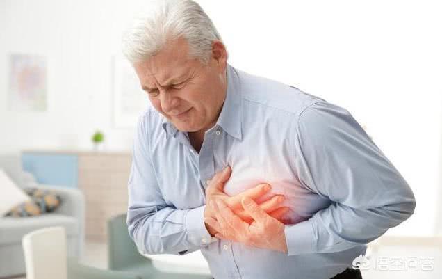 """睡觉时有3种表现中医 肺的宣发作用可体现于,可能肺已""""受伤"""",常做4事,肺会慢慢变好!具体指什么?"""