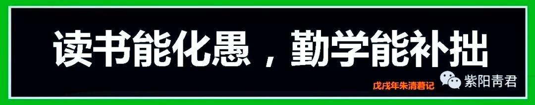 中医名词解释