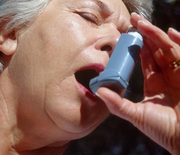 吸烟除了对肺不好还会影响身体哪些器官中医 肺的宣发作用可体现于?