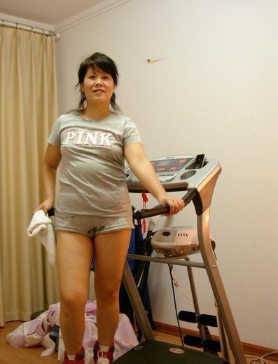 大腿肥大,是因为湿气重吗?怎么减肥最有效?