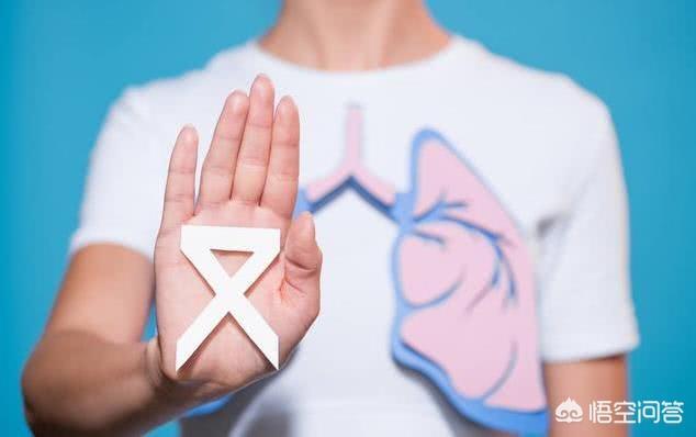"""睡觉时有3种表现中医 肺的宣发作用可体现于,可能肺已""""受伤"""",常做4事,肺会慢慢变好!指什么?"""