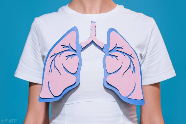 肺与肝的关系中医 肺的宣发作用可体现于?