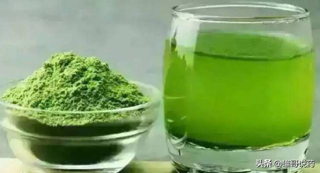 桑树叶有什么妙用桑叶和桑根有什么作用?有药用价值吗?