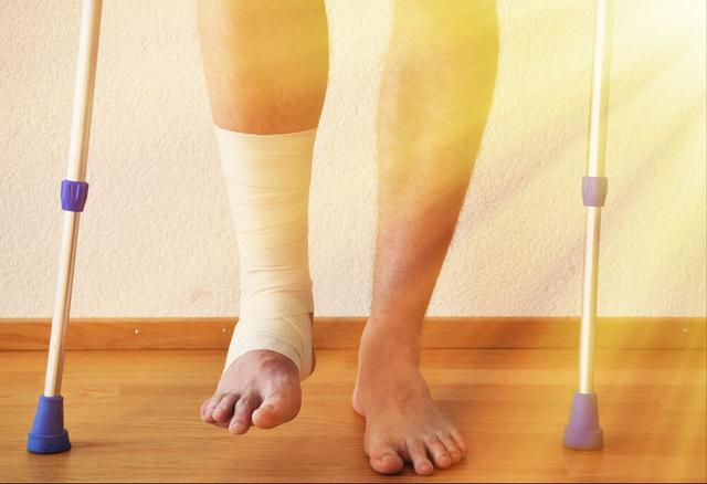 海风藤海风藤的作用与功效,是可以治疗类风湿的好药,适合四肢关节疼痛、屈伸不利