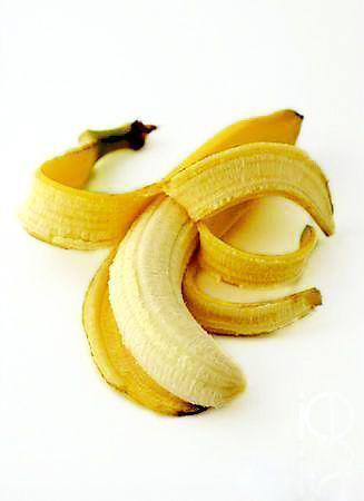 香蕉皮是宝贝火炭母中药图片,千万不要仍啊! [图片]