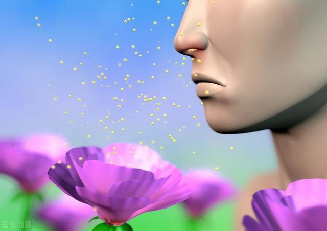 白芷:出自《神农本草经》;祛风解表四川白芷功效,止痛,通鼻窍,燥湿