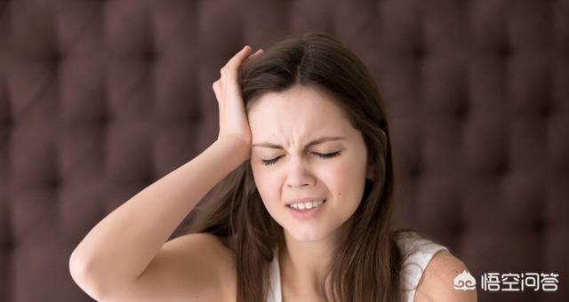 月见草是什么月经草的功效与作用?真的可以缓解痛经吗?
