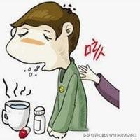 寒气入肺咳嗽有痰不易咳出,最快最有用的小妙招是什么?