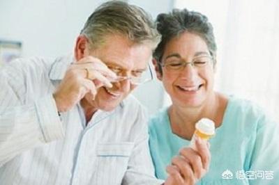 目前血压为高压140低压100,吃什么降压药比较好?