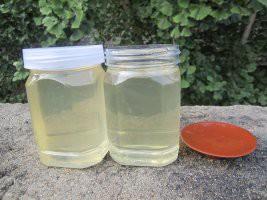 给大家整理了一些蜂蜜原蜜和茶花粉的一些药理作用及其他不全请见谅