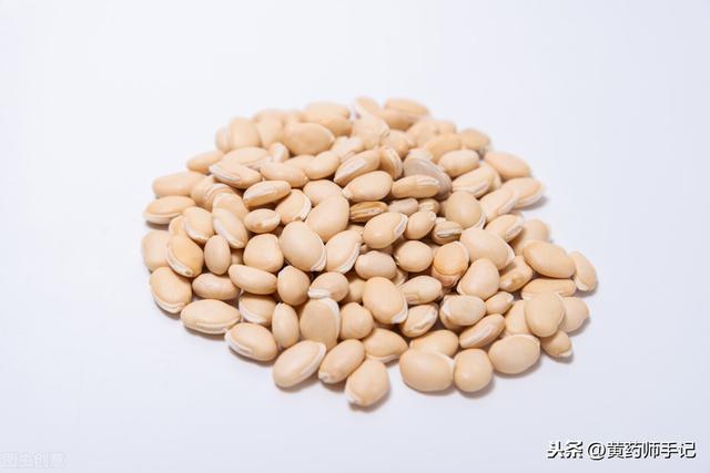 脾胃虚弱有什么表现?常用于脾胃虚弱的7种中药调脾胃的中药配方图片,建议收藏