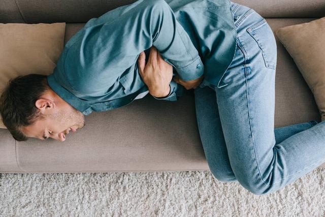 调理脾胃的配方调脾胃的中药配方图片,如何选择合适?