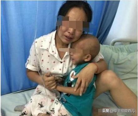 """""""十个孩子,八个脾胃不和"""",宝宝脾虚怎么办?中医怎么调理?"""