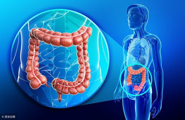 调理脾胃10种古方,对症调理,呵护您的脾胃!