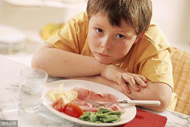 """中医养生重""""脾胃"""",我们该怎么调理脾胃?"""