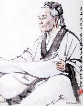 昨天是中国国医节中医文化,五千年的中医文化你了解多少?给你普及一下!