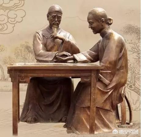 """中医为什么叫中医中医文化?""""中医""""的""""中""""字是什么意思?"""