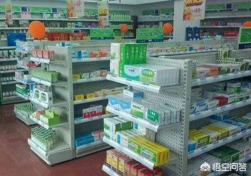 你对中国中医药文化的未来怎么看?