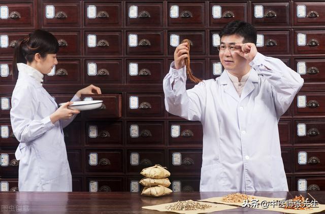 展望未来:中医文化即将拯救全人类