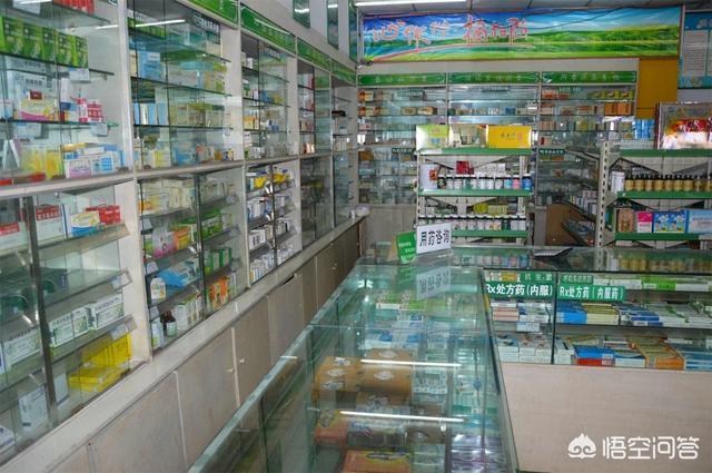 你对中国中医药文化的未来怎么看中医文化?
