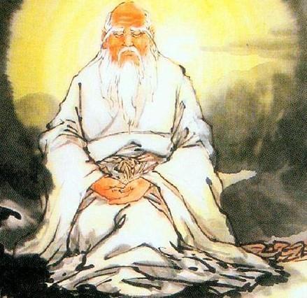 中医文化何时复兴中医文化?