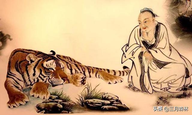 很多中国人都不相信中医了,如何让中医延续和传承下去?