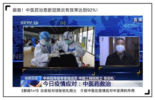 中国传统文化之中医魅力