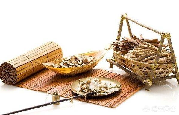 中医文化到底是文化还是艺术中医文化,你怎么看?