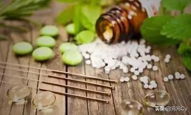 你认为在现代医学高度发达的今天中医文化,中医学存在的价值是什么?
