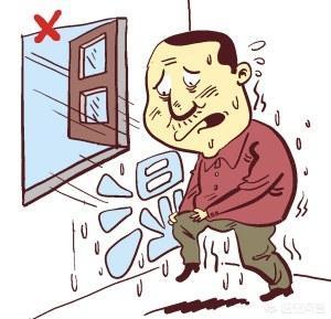 去湿气有什么好方法除湿除邪方剂?